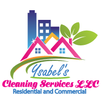 Ysabel's Cleaning Services LLC